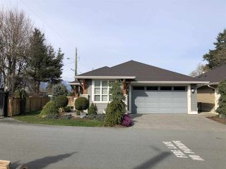 Photo 30: 101 6540 DOGWOOD Drive in Chilliwack: Sardis West Vedder Rd House for sale (Sardis)  : MLS®# R2552962