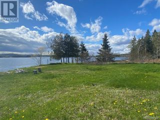 Photo 5: 3576 Route 127 in Bayside: House for sale : MLS®# NB057966