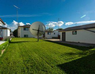 Photo 31: 4404 54 Avenue: Smoky Lake Town House for sale : MLS®# E4227813