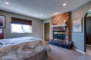 Photo 12: 18019 99A Avenue in Edmonton: Zone 20 House for sale : MLS®# E4265153