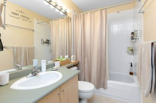 """Photo 29: 41 1486 JOHNSON Street in Coquitlam: Westwood Plateau Townhouse for sale in """"STONEY CREEK"""" : MLS®# R2551259"""