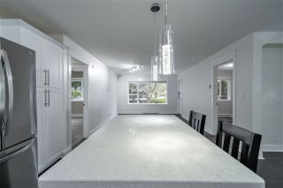 """Photo 9: 108 2955 DIAMOND Crescent in Abbotsford: Abbotsford West Condo for sale in """"WESTWOOD"""" : MLS®# R2541464"""