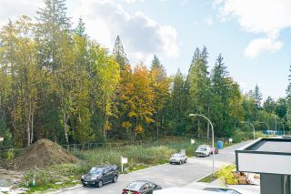 Photo 34: 36751 DIANNE BROOK Avenue in Abbotsford: Abbotsford East House for sale : MLS®# R2624657