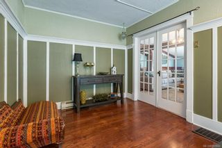 Photo 26: 3938 Island Hwy in : CV Courtenay South House for sale (Comox Valley)  : MLS®# 881986
