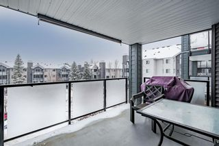 Photo 24: 317 20 Sierra Morena Mews SW in Calgary: Signal Hill Apartment for sale : MLS®# A1067559