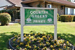 Photo 37: LAKE SAN MARCOS House for sale : 2 bedrooms : 1649 El Rancho Verde in San Marcos