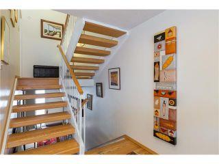Photo 18: 15 2225 OAKMOOR Drive SW in Calgary: Palliser House for sale : MLS®# C4092246