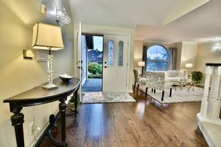 """Photo 26: 21533 86A Crescent in Langley: Walnut Grove House for sale in """"Forest Hills"""" : MLS®# R2423058"""