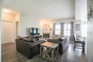 Photo 4: 3301 1960 St Mary's Road in Winnipeg: Condominium for sale (2C)  : MLS®# 202013353