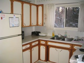 """Photo 4: 205 WILSON in Prince George: Perry House for sale in """"PERRY"""" (PG City West (Zone 71))  : MLS®# N169999"""