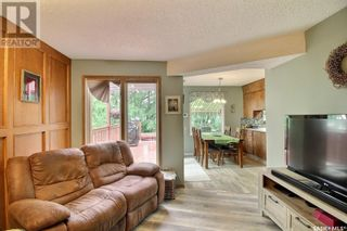 Photo 13: 821 Chester PL in Prince Albert: House for sale : MLS®# SK862877