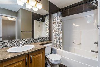 Photo 18: 27 Auburn Bay Manor SE in Calgary: Auburn Bay Detached for sale : MLS®# A1073937
