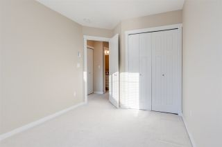 """Photo 33: 61 6123 138 Street in Surrey: Sullivan Station Townhouse for sale in """"Panorama Woods"""" : MLS®# R2567161"""