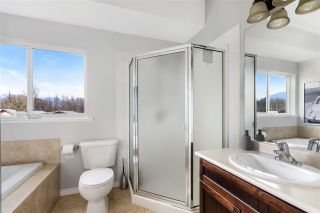 Photo 16: 4749 SIMMONS Road: Yarrow House for sale : MLS®# R2555558