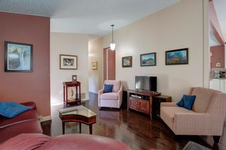 Photo 8: 6207 Lloyd Crescent SW in Calgary: Lakeview Detached for sale : MLS®# A1144940