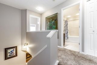 Photo 19: 1 308 14 Avenue NE in Calgary: Crescent Heights Row/Townhouse for sale : MLS®# A1101597