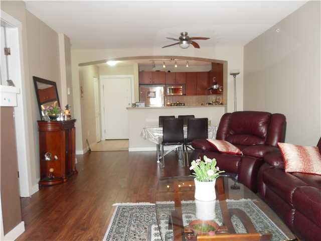 Photo 4: Photos: # 510 9098 HALSTON CT in Burnaby: Government Road Condo for sale (Burnaby North)  : MLS®# 1098813