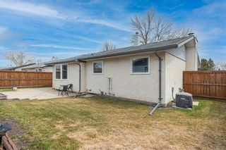 Photo 24: 82 Perry Bay in Winnipeg: Mission Gardens Residential for sale (3K)  : MLS®# 202110333
