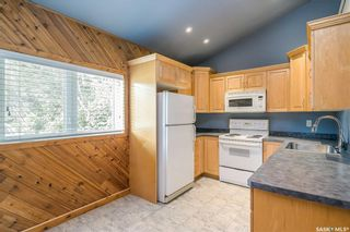 Photo 42: 3131 Dieppe Street in Saskatoon: Montgomery Place Residential for sale : MLS®# SK866989
