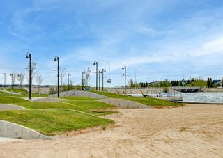 Photo 47: 69 111 Rainbow Falls Gate: Chestermere Row/Townhouse for sale : MLS®# A1110166