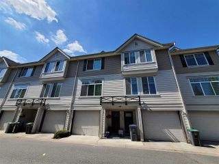 """Photo 34: 46 15399 GUILDFORD Drive in Surrey: Guildford Townhouse for sale in """"GUILDFORD GREEN"""" (North Surrey)  : MLS®# R2577947"""