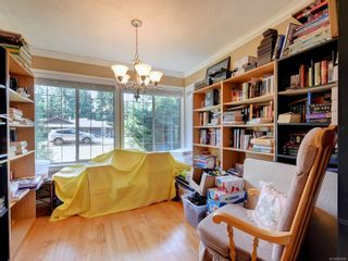 Photo 10: 2249 McIntosh Rd in : ML Shawnigan House for sale (Malahat & Area)  : MLS®# 881595