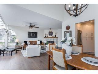"""Photo 14: 703 21937 48 Avenue in Langley: Murrayville Townhouse for sale in """"Orangewood"""" : MLS®# R2593758"""