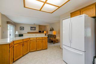 "Photo 13: 1133 CITADEL Drive in Port Coquitlam: Citadel PQ House for sale in ""CITADEL"" : MLS®# R2451796"