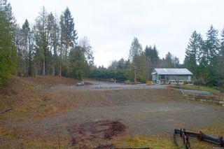Photo 8: Lot 4 Mel Pl in : ML Shawnigan Land for sale (Malahat & Area)  : MLS®# 861279