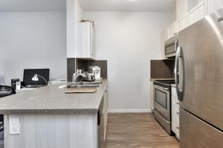 Photo 8: 106 1820 RUTHERFORD Road in Edmonton: Zone 55 Condo for sale : MLS®# E4227965