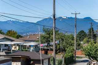 """Photo 20: 3305 E 25TH Avenue in Vancouver: Renfrew Heights House for sale in """"RENFREW HEIGHTS"""" (Vancouver East)  : MLS®# R2097211"""