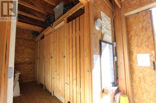 Photo 12: 6594 FOOTHILLS ROAD in 100 Mile House: House for sale : MLS®# R2614723