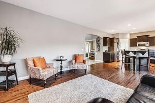 Photo 9: 70 West Pointe MR: Cochrane House for sale : MLS®# C4147028