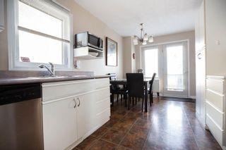Photo 21: 42 Hearthwood Grove in Winnipeg: Riverbend Residential for sale (4E)  : MLS®# 202024281