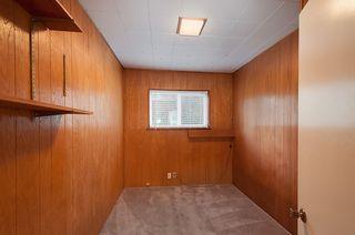 Photo 13: 4210 Penticton Street: Renfrew Heights Home for sale ()
