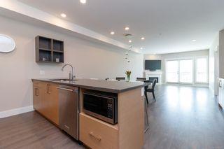 Photo 9: 505 747 Travino Lane in : SW Royal Oak Condo for sale (Saanich West)  : MLS®# 872372