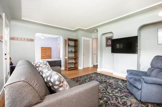 Photo 3: 3061 E 18TH Avenue in Vancouver: Renfrew Heights House for sale (Vancouver East)  : MLS®# R2585313