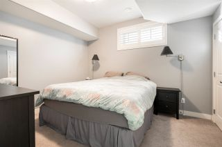 Photo 49: 2017 ARMITAGE Green in Edmonton: Zone 56 House for sale : MLS®# E4198266