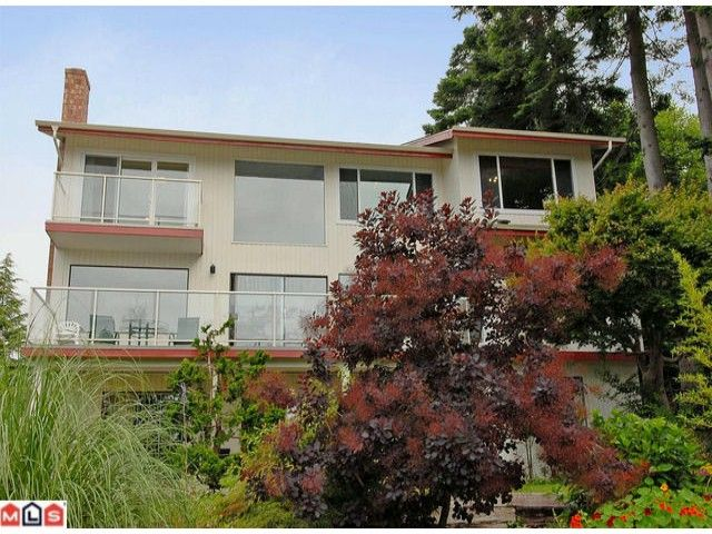 FEATURED LISTING: 13401 13A Avenue Surrey