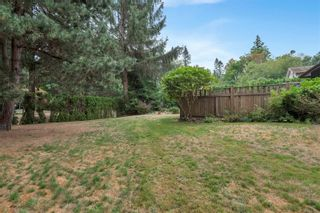 Photo 54: 73 Redonda Way in : CR Campbell River South House for sale (Campbell River)  : MLS®# 885561