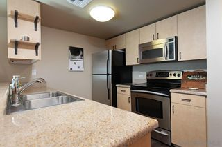 Photo 6: DOWNTOWN Condo for sale : 1 bedrooms : 425 W Beech St #954 in San Diego