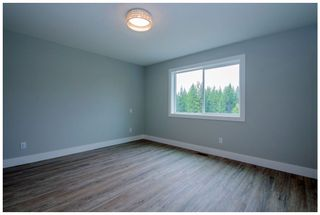 Photo 29: 2171 Southeast 14 Avenue in Salmon Arm: Hillcrest Heights House for sale : MLS®# 10167747