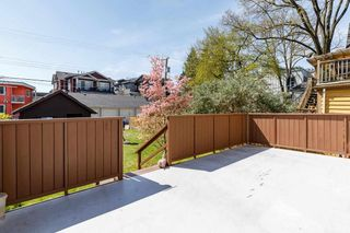 Photo 36: 50 E 12TH Avenue in Vancouver: Mount Pleasant VE House for sale (Vancouver East)  : MLS®# R2576408
