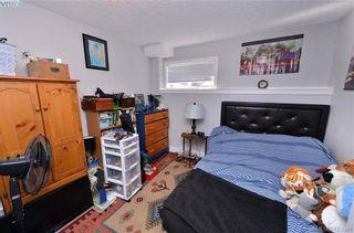 Photo 26: 2193 Bellamy Rd in : La Thetis Heights Half Duplex for sale (Langford)  : MLS®# 836619