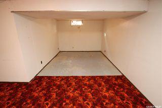Photo 19: 825 East Centre in Saskatoon: Eastview SA Residential for sale : MLS®# SK870777