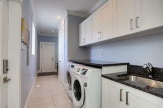 Photo 29: 17410 2B Avenue in Surrey: Pacific Douglas House for sale (South Surrey White Rock)  : MLS®# R2621126