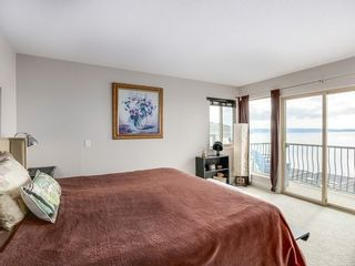 Photo 5: 15328 COLUMBIA Ave in South Surrey White Rock: White Rock Home for sale ()  : MLS®# F1433512