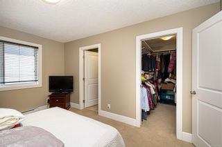 Photo 11: 945 Tayberry Terr in : La Happy Valley House for sale (Langford)  : MLS®# 874563