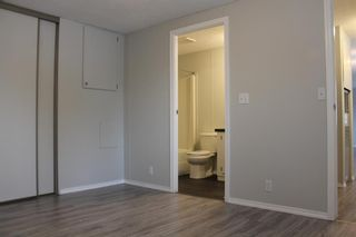 Photo 9: 75 9090 24 Street SE in Calgary: Riverbend Mobile for sale : MLS®# A1049275