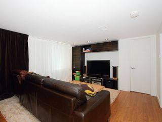 Photo 22: 19 WOODSTOCK Ave E in Vancouver East: Main Home for sale ()  : MLS®# V1005887